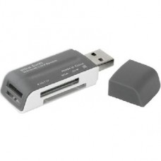 DEFENDER (83260) ULTRA SWIFT USB 2.0