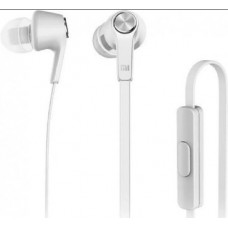 XIAOMI MI PISTON BASIC EDITION SILVER (ZBW4355TY)