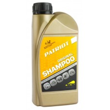 PATRIOT 850030936 ORIGINAL SHAMPOO 0,946.л