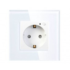 HIPER IoT Outlet W01 HDY-OW01